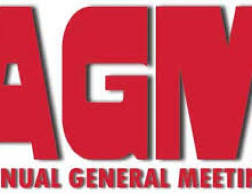 Protected: AGM 2020 Documents